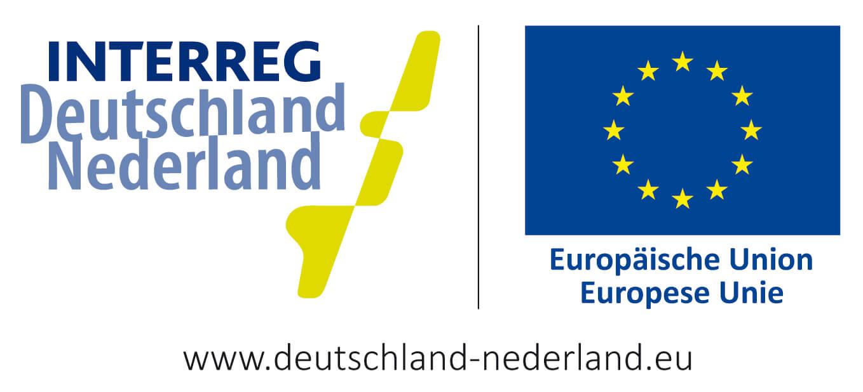 interreg deutschland nederland