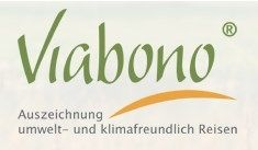 Viabono Logo