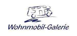 www.wohnmobil-galerie.de