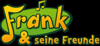 www.frankundseinefreunde.de
