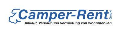 www.camper-rent-borken.de