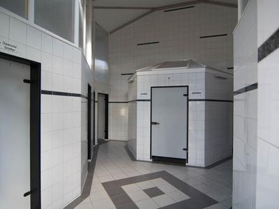 Sanitärhaus III-2