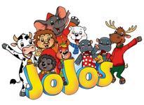 www.kinderlieder-jojos.de