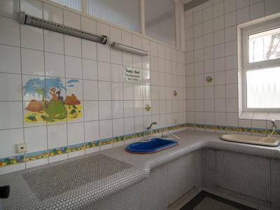 Sanitärhaus III-3