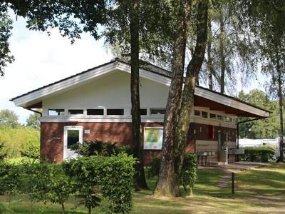 Sanitärhaus I