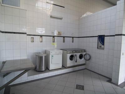 Sanitärhaus III-11