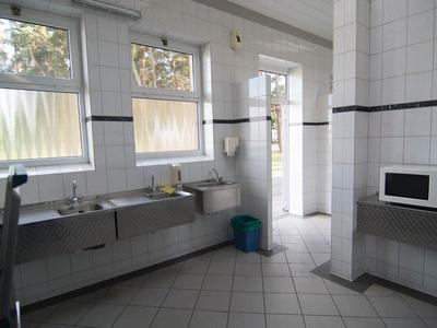 Sanitärhaus III-1