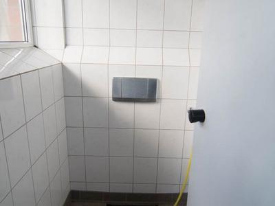 Sanitärhaus III-9