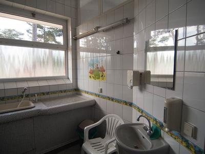 Sanitärhaus III-4